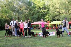 nats2018-kennel1